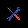 Logo - Die Autowerkstatt Ole Klahn GmbH