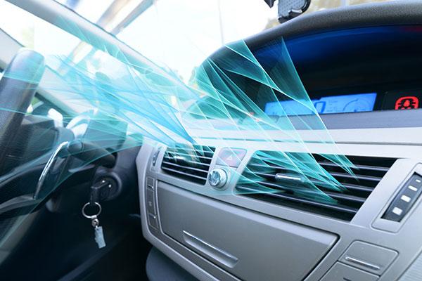 Bild Klimaservice - Die Autowerkstatt Ole Klahn GmbH
